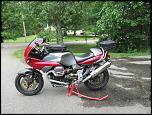 2002 Moto Guzzi V11 LeMans-img_0186-jpg