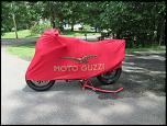 2002 Moto Guzzi V11 LeMans-img_0190-jpg