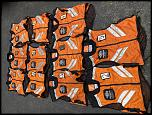Icon Mil-spec vests-milspec-vests-jpg