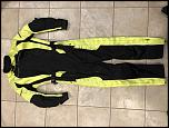 Olympia Avenger mesh one-piece suit-ca749e40-fd43-4ed5-a455-ee23769bd440