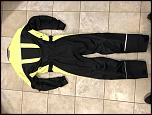 Olympia Avenger mesh one-piece suit-f28cdbfa-a549-4181-ac00-3a7266608031
