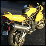 1999 Ducati 750 Supersport H-screen-shot-2020-08-20-a