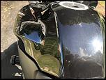 2008 Triumph Tiger 1050 non-ABS-50d0e5a6-2f9a-4406-a238-cb5025764292