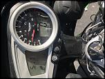 2008 Triumph Tiger 1050 non-ABS-83ff43a9-6221-48f5-8281-350c5361aa07