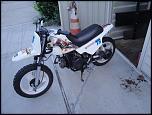 2004 PW50 Yamaha-dsc01813-jpg