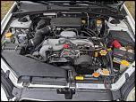 2008 Subaru Legacy 2.5i - 5 Speed-img_20200926_170634-jpg