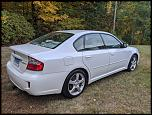 2008 Subaru Legacy 2.5i - 5 Speed-img_20200926_170720-jpg