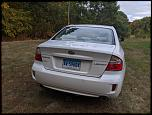 2008 Subaru Legacy 2.5i - 5 Speed-img_20200926_170725-jpg
