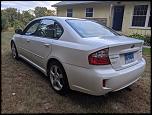 2008 Subaru Legacy 2.5i - 5 Speed-img_20200926_170735-jpg