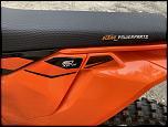 2019 KTM 150-XCW-43195617-f189-4e05-872f-fb998892c295