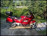 Honda ST1100-img_0773-jpg