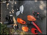 2001 KTM 640 Enduro, needs some work-73bdcbd0-13c2-4029-b75a-417725d9197f
