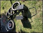 2001 KTM 640 Enduro, needs some work-bee5e01f-66c4-40f0-8ab6-8c83a59ccc8a