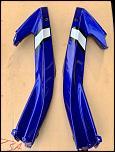 FS: 2006 R6 Miscellaneous Items-r6_winglets-jpg