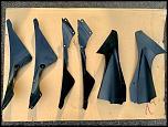 FS: 2006 R6 Miscellaneous Items-r6_plasticpieces-jpg
