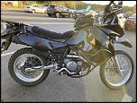 2009 KLR 650 For Sale-449ab01a-c446-470b-a160-16ecace57623