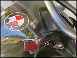 2009 KLR 650 For Sale-8de85962-70fa-4771-b4b5-0c7414b8a8ba