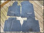Tundra Floor mats-2007-tundra-carpet-jpg