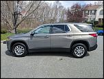 Lease takeover, 2019 Chevy Traverse-img_20200410_130425-jpg