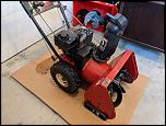 Toro 521 snow blower in good and working condition-00f0f_6iyumxf7m6hz_0ci0t2_1200x900-jpg