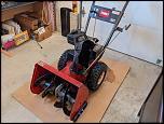 Toro 521 snow blower in good and working condition-00k0k_9fcmcvgqi7lz_0ci0t2_1200x900-jpg