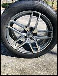 Snow tires+Rims for 2017 Audi Q5/SQ5-411e748d-f9a7-4599-8c92-f51fa8e9cc61