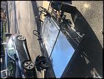 Kendon Go Series Dual Rail Trailer Used Once-jpg