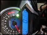 2011 Honda CBR250R-pxl_20210910_190900841-jpg