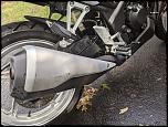 2011 Honda CBR250R-pxl_20210910_190728485-jpg