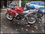 2011 Honda CBR250R-pxl_20210910_190715854-mp-jpg