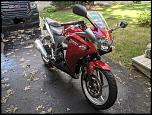 2011 Honda CBR250R-pxl_20210910_190655912-2-jpg