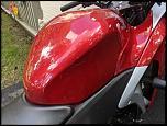 2011 Honda CBR250R-pxl_20210910_190733877-jpg