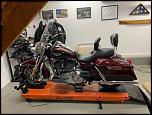 motorcycle lift for sale.-img_2380-jpg