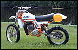 Let's liven up this forum... 2 STROKE!-81-ktm-495mc-jpg
