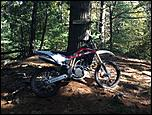 Let's get dirty...check here for rides.-img_3569-jpg