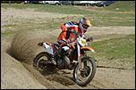 Let's get dirty...check here for rides.-b61ff156-0726-4731-9edb-c0671660ec98_zpsbbjpdill