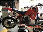Let's liven up this forum... 2 STROKE!-img_1022-jpg