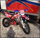 Let's liven up this forum... 2 STROKE!-xtkitted-jpg