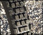 Bumpy tires again-kenda-equilibrium-6-jpg