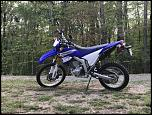 Bought a WR250R Today-wr250r-jpg