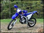 Bought a WR250R Today-img_1051-jpg