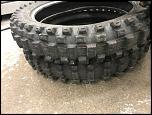 Cheap 21-18 tires-image1-jpg