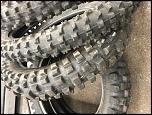 Cheap 21-18 tires-image2-jpg