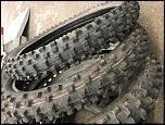 Cheap 21-18 tires-image3-jpg