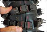 Bumpy tires again-pe_irc1-300x200-jpg