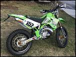 2001 KDX200-img_4968-jpg