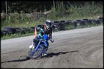 Let's get dirty...check here for rides.-img_1067-jpg