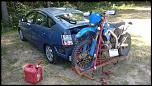 Let's get dirty...check here for rides.-inkedimg_20190824_115524_li-jpg