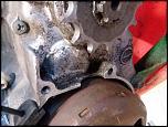 80s Suzuki DS80 rebuild has begun!-20200724_192937-jpg