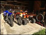 Let's get dirty...check here for rides.-470ba15b-143a-4a0c-b7e7-55c2b6bfa532